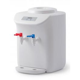 Кулер для воды VATTEN D27WF