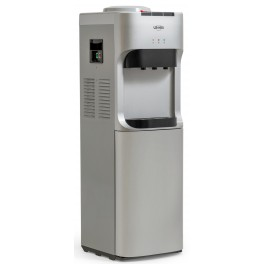 Кулер для воды VATTEN V45SK